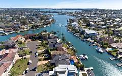 12 Goulburn Peninsula, Sylvania Waters NSW