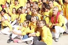 Diada CastelleraIMG_0286
