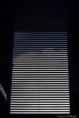 Window effect (dimag17) Tags: nikond7100 window finestre casa home