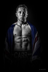 The Boxer...2 (kirby126) Tags: danny carr canon canon6d canonef24105mmf4lisusm pjlimages yn560ii yn622c