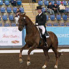161020_Aust_D_Champs_Thu-6195.jpg (FranzVenhaus) Tags: athletes dressage australia siec equestrian riders horses performance event competition nsw sydney aus