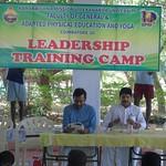 "Leadership_Training_Camp_2016 (139) <a style=""margin-left:10px; font-size:0.8em;"" href=""http://www.flickr.com/photos/47844184@N02/30376872541/"" target=""_blank"">@flickr</a>"