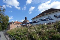Exkursion Landesgartenschau Eutin (bund.schleswigholstein) Tags: bund schleswigholstein landesgartenschau eutin ak arbeitskreis naturschutz exkursion