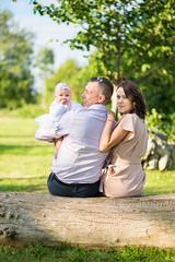 (Tomas Ramoska) Tags: christening family photography park summer baby cute luton england uk tomas ramoska tomasramoska wwwtomasramoskacom hellotomasramoskacom people