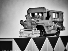 _jeepney_ (NadzNidzPhotography) Tags: nadznidzphotography miniature diecast souvenir souvenirs jeepney philippines transportation travel transport unusual flickrfriday