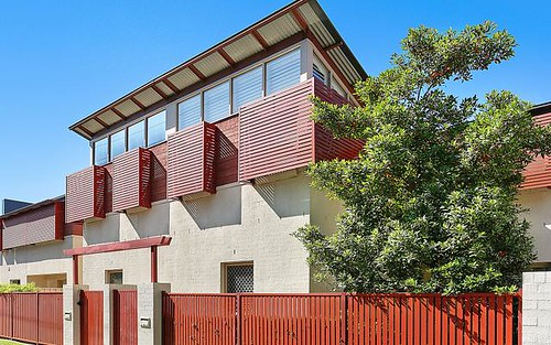 12/2A Rosa Street, Oatley NSW 2223