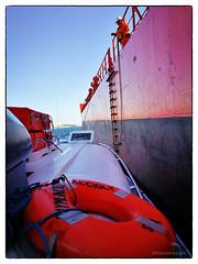 Service boat (Rhannel Alaba) Tags: rhannel pido alaba huawei p9 salvador brazil service boat
