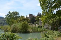 Castel Toblino - Toblino Castle, Explored, best # 22 on Oct. 25, 2016 (presbi) Tags: lago lake toblino trentino castle castello timo un bel lavoro daccero