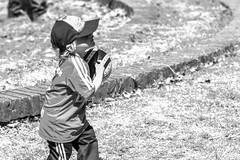 Caetano (Alvimann) Tags: kid kids nio nios toddlerboy toddler caetano