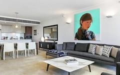 238/21 Grosvenor Street, Neutral Bay NSW