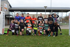 DSC_8907 (mbreevoort) Tags: rfchaarlem rugby rcthedukes brcbreda dioklrc thepickwickplayersdrc hookers goudarfc