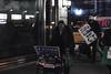 Manifestación por Trump 6 (Garimba Rekords) Tags: eeuu nyc new york nueva usa vote elecciones manifestación trump torre tower