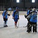 """EHL 2016 - Turnier 1 / 5 • <a style=""""font-size:0.8em;"""" href=""""http://www.flickr.com/photos/44975520@N03/30494523523/"""" target=""""_blank"""">View on Flickr</a>"""