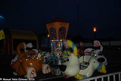 2016.08.09; Keyport 50th Firemens Fair-29 (FOTOGRAFIA.Nelo.Esteves) Tags: 2016 neloesteves nikon d80 usa us unitedstates nj newjersey monmouthcounty bayshore 50th anniversary firemens fair keyport waterfront night family entertainment amusements fairgrounds