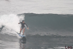 rc0007 (bali surfing camp) Tags: surfing bali surfreport surfguiding uluwatu 25102016
