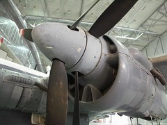 "Avro Shackleton Mk.3 10 • <a style=""font-size:0.8em;"" href=""http://www.flickr.com/photos/81723459@N04/30552981705/"" target=""_blank"">View on Flickr</a>"