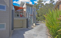 3/13 Shepherd Street, Mollymook NSW