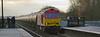 60059 'Swinden Dalesman' (TRRPG Admin (Pending)) Tags: 60059 swinden dalesman 6e54 kingsbury oil sidings humber refinery heading through barnetby