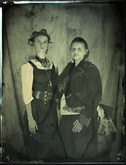 PA106765 (Bailey-Denton Photography) Tags: gaslight gaslightgathering steampunk wetplate tintype ambrotype steampunks sandiego baileydenton