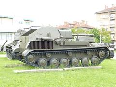 P1120956 (Bryaxis) Tags: bulgarie musedhistoiremilitairedesofia sofia bulgaria militaryhistorymuseum