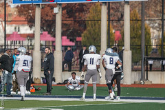 16.11.26_Football_Mens_EHallHS_vs_LincolnHS (Jesi Kelley)--1926 (psal_nycdoe) Tags: 201617 football psal public schools athletic league semifinals playoffs high school city conference abraham lincoln erasmus hall campus nyc new york nycdoe department education 201617footballsemifinalsabrahamlincoln26verasmushallcampus27 jesi kelley jesikelleygmailcom