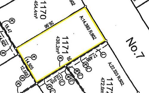Lot 1171 Emerald Hills, Leppington NSW 2179