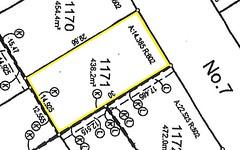 Lot 1171 Emerald Hills, Leppington NSW