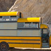 """Lots of School Bus • <a style=""""font-size:0.8em;"""" href=""""http://www.flickr.com/photos/26088968@N02/30664043773/"""" target=""""_blank"""">View on Flickr</a>"""