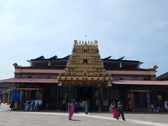 Sringeri Sharada Temple Photos Clicked By CHINMAYA M RAO (116)