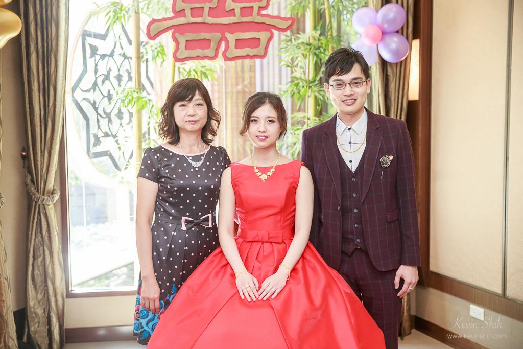 新竹婚禮紀錄-33