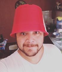 Hola, soy un Pechos Boys! 😂😂😂