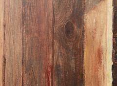 (mioke) Tags: wood woodgrain holz maserung pattern structur fashion camoflage fake disappear verschwinden moki mioke