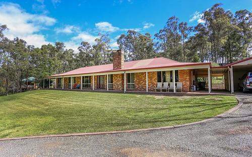 3 The Glade, Singleton NSW 2330