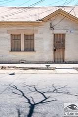 Población Delicias