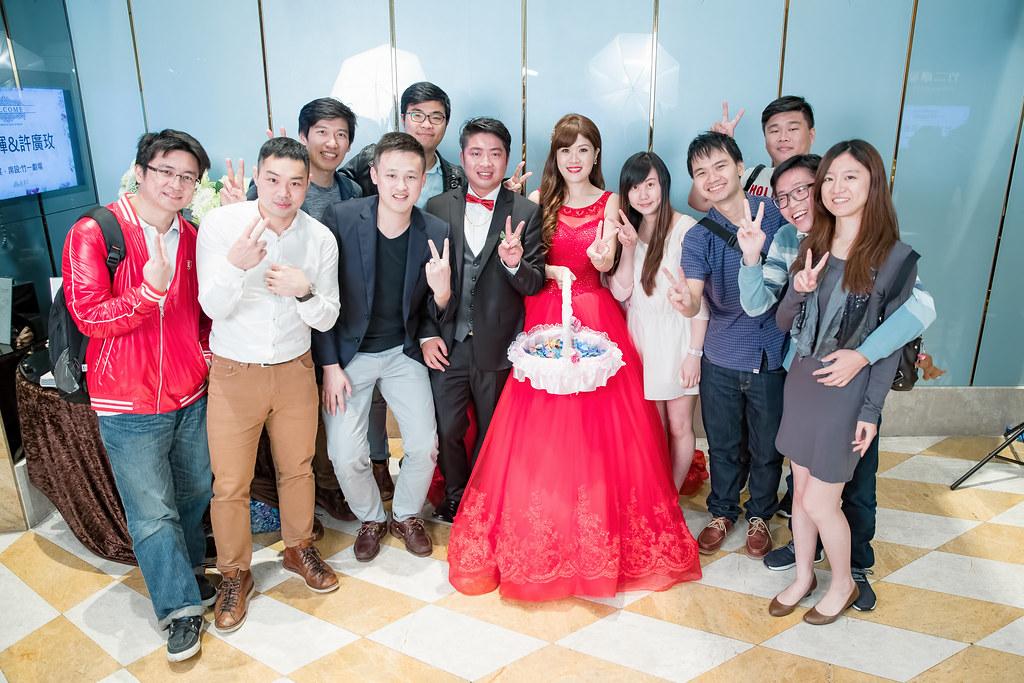 新竹晶宴,晶宴新竹,新竹晶宴會館,婚攝卡樂,Huei&Mei207