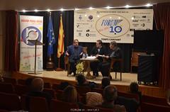 DSC_0091b (Pep Companyó - Barraló) Tags: 2511 forum 10 juanjo puigcorbe enric badia forum10 radio puigreig bergueda barcelona catalunya jornades