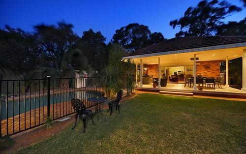21 Crookwell Avenue, Miranda NSW 2228
