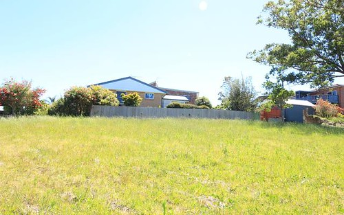 12 Hope Street, Red Head NSW 2430