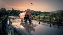 From A #Abkhazia to U #Ukraine (Demipoulpe) Tags: travel photography outdoor backpack iran irak armenia freelance photographer architecture bulgaria