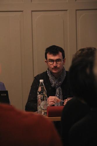 2622 Session 2 Mathieu Feryn