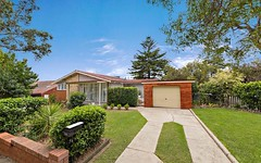26 Hedges Avenue, Strathfield NSW