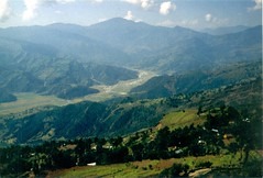 198910.067.nepal.sarangkot (sunmaya1) Tags: nepal sarangkot
