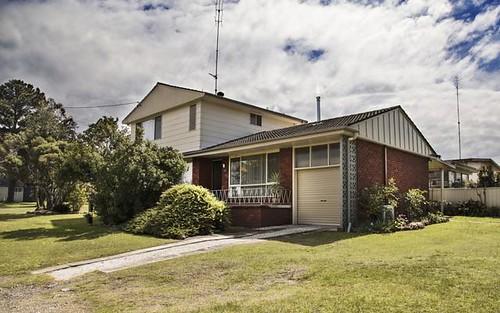 33 Aberdare Street, Kurri Kurri NSW 2327
