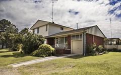 33 Aberdare Street, Kurri Kurri NSW