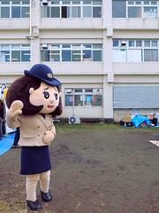 駅乃みちか 画像3