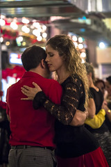 susurro (McrossEsFeliz) Tags: bai baile tango danza pareja pasion canon 70d 70 d eos canoneos cena noche lujuria risas