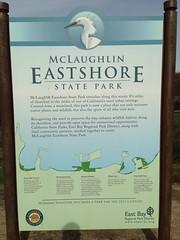 McLaughlin Eastshore State Park (Melinda * Young) Tags: egret park nature ecology marine bay sanfranciscobay eastbay berkeley emeryville albany richmond ca