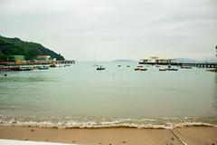 IMG_4530 (kattwyllie) Tags: hongkong waterfront beach landscape victoriapeak peaktram canonphotography travel travelling travelphotography asia hongkongcity hongkongphotography water floral macro ocean mermaid symphonyoflights lightshow yungshuewan island lammaisland sokkwuwan