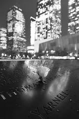 Never Forget (Tim Gupta) Tags: september11 neverforget wtc worldtradecenter nyc newyorkcity newyork