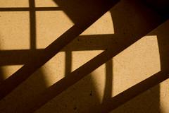 De La Warr Pavilion (ClydeHouse) Tags: artdeco delawarrpavilion internationalstyle southcoast bexhillonsea gradeonelisted delawarr 9thearldelawarr eastsussex pavilion artscentre 1935 sergechermayeff erichmendelsohn byandrew